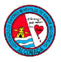 Associação de Dadores Benévolos de Sangue do Concelho de Alcobaça