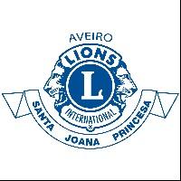Lions Clube de Santa Joana Princesa – Aveiro