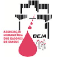 Associação Humanitária de Dadores de Sangue de Beja