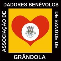 Associação de Dadores Benévolos de Sangue de Grandola