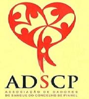 Associação de Dadores de Sangue do Concelho de Pinhel