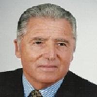 Associação Filantrópica da Torreira