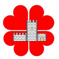 Associação de Dadores Benévolos de Sangue do Concelho de Portel