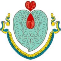 Associação de Dadores de Sangue de Gondomar