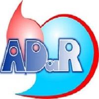 Associação de Dadores de Sangue de Resende