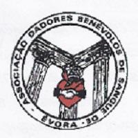 Associação de Dadores Benévolos de Sangue do Distrito de Évora