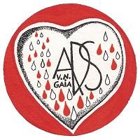 Associação de Dadores de Sangue de Vila Nova de Gaia