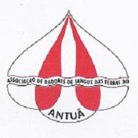 Associação de Dadores de Sangue das Terras de Antuã