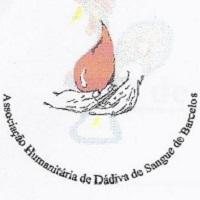 Associação Humanitária da Dádiva de Sangue de Barcelos