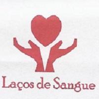 """""""Laços de Sangue"""" Associação Benévola de Dadores de Sangue"""