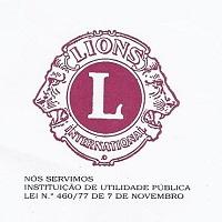 Lions Clube de Espinho