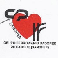 Grupo Ferroviário de Dadores de Sangue – SANGFER