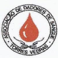 Associação de Dadores de Sangue de Torres Vedras