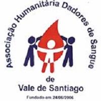 Associação Humanitária Dadores de Sangue de Vale de Santiago