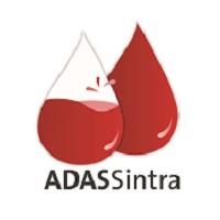 Associação de Dadores de Sangue do Concelho de Sintra