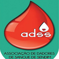 Associação de Dadores Benévolos de Sangue de Sendim
