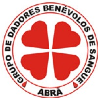 Grupo de Dadores Benévolos de Sangue da Freguesia de Abrã