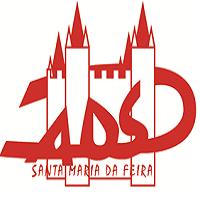 Associação de Dadores Benévolos de Sangue de Santa Maria da Feira