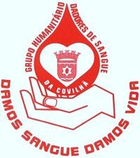 Grupo Humanitário de Dadores de Sangue da Covilhã