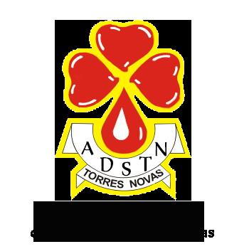Associação dos Dadores de Sangue de Torres Novas