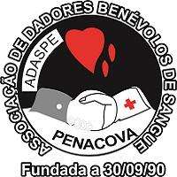 Associação de Dadores Benévolos de Sangue de Penacova