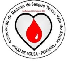Associação de Dadores de Sangue Terras do Vale do Sousa