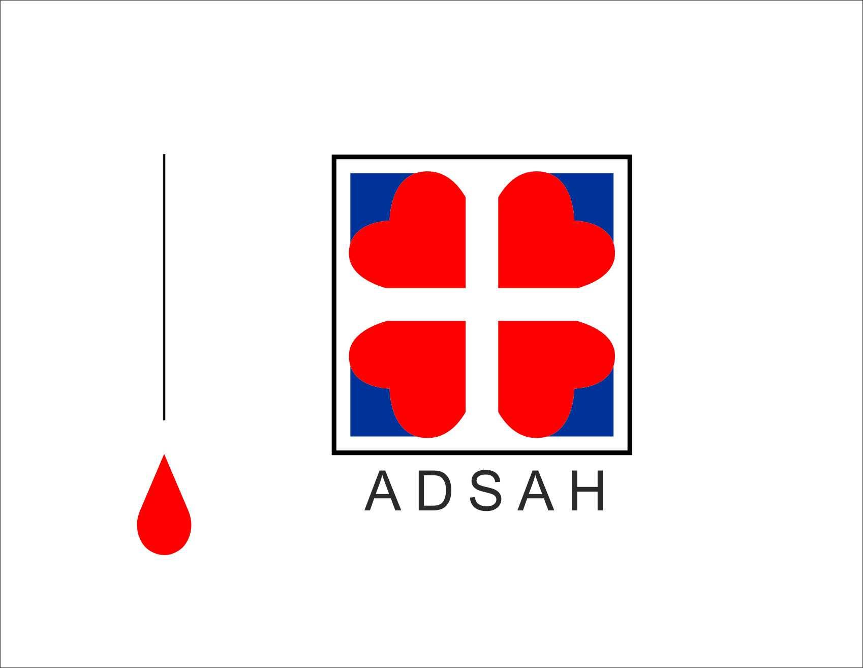 Associação de Dadores de Sangue da Ilha Terceira