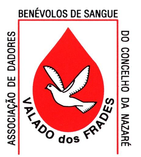 Associação de Dadores Benévolos de Sangue do Concelho da Nazaré