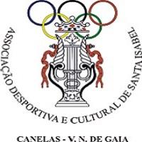 Associação Desportiva e Cultural de Santa Isabel