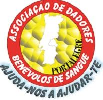 Associação de Dadores Benévolos de Sangue de Portalegre