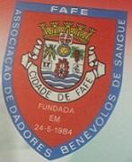 Associação de Dadores Benévolos de Sangue de Fafe