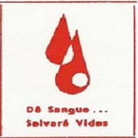 Associação de Dadores de Sangue de Braga