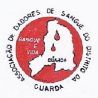 Associação de Dadores de Sangue do Distrito da Guarda