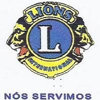 Lions Clube de Arouca