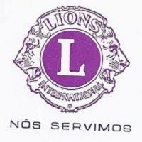 Lions Clube da Trofa
