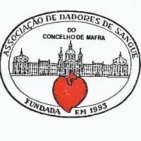 Associação de Dadores de Sangue do Concelho de Mafra