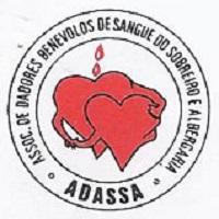Associação de Dadores Benévolos de Sangue do Sobreiro e Albergaria