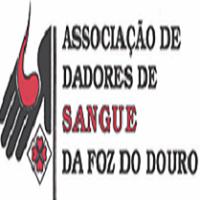Associação de Dadores Benévolos de Sangue da Foz do Douro