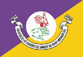 Associação de Dadores de Sangue da Beira-Interior Sul