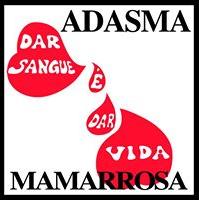 ADASMA – Associação de Dadores de Sangue da Mamarrosa