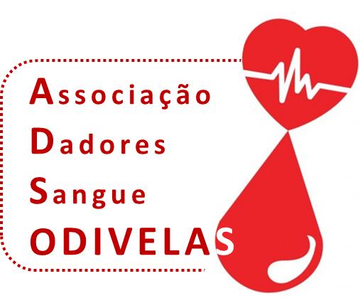 Associação de Dadores de Sangue do Concelho de Odivelas